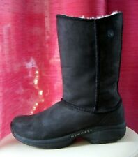Chill Out Waterproof Winter Boots Men's