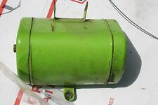 1971 BOMBARDIER BANTAM GARELLI AIR BOX   //FREE SHIPPING//