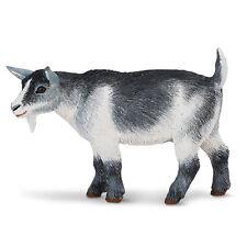 Pygmy Nanny Goat Safari Farm Safari Ltd NEW Toys Animals Figurines