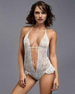 Natalie Portman Posing In Sensual Underwear 8x10 Picture Celebrity Print
