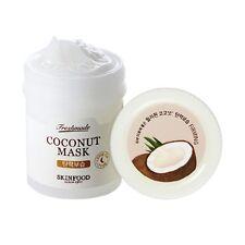 [SkinFood ] Freshmade Coconut mask 90ml - Korea Cosmetic