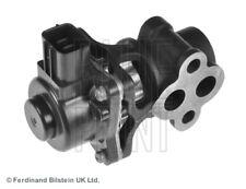 Blue Print EGR Exhaust Gas Recirculation Valve ADK87208 - 5 YEAR WARRANTY