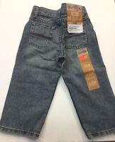 Wrangler Original Fit-Slim Fit-20X EXTREM-Sizes 1t to 7 -33JWXVM-NEW style!-BLUE