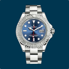 Watches 5bf287d89b4