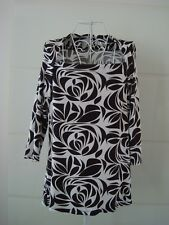 Marks and Spencer  women's top blouse UK 16 EU 44