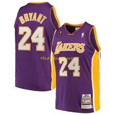 Kobe Bryant Los Angeles Lakers NBA Jerseys for sale | eBay