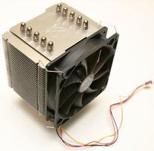 SCYTHE MUGEN Cooler/HeatSink (Heat Sink) for socket LGA775 w/Ventilator (Fan)