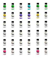 Huiles parfumées 10 ml
