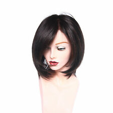 Synthetic Wigs & Hairpieces ellen wille