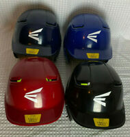 EASTON Youth Baseball Softball T-Ball Batting Helmet Blue Red Navy or Black