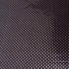 HP Selbsthaftende Scheiben - Folie Shadow für Heckscheibe + Seite gelocht 19910*