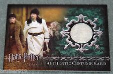 Harry Potter GOBLET of FIRE Costume Card  845/850 IGOR KARKAROFF C9 Artbox