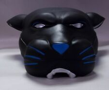 Carolina Panthers Foam Head Foamhead