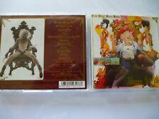 Gwen Stefani...Love.Angel.Music.Baby...CD