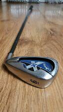 Callaway Golf X18 6 FER R