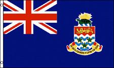 Cayman Islands Flag 3 x 5 Foot Flag - New Indoor Outdoor 3x5' Flag
