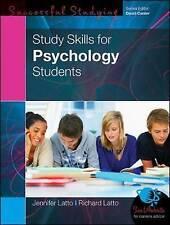 Workbook/Guide Psychology Adult Learning & University Books