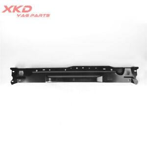 A2046200272 Upper Radiator Support Fit For Mercedes Benz C300 C250 C63 AMG