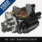 New Ignition Distributor for Toyota Celica ST 94 95 Corolla 1.8L 93 94 8AFE