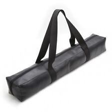 Large Capacity PU Faux Leather Sex/Bondage Toy Storage Bag
