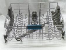 KitchenAid Genuine OEM WPW10350382 Dishwasher Upper Dishrack - KDTE104EBL