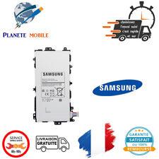 Samsung SP377E1H Batterie Interne pour Samsung Galaxy Note 8