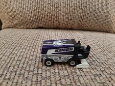LOS ANGELES KINGS ZAMBONI HOCKEY COLLECTIBLE