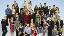 The Young And The Restless Cast picture #3290