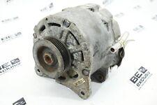 Orig. Audi RS5 8F 4.2 FSI Generador Alternador Trifásico 079903021T