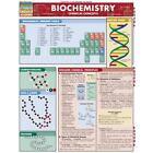 BarCharts- Inc. 9781423208532 Biochemistry