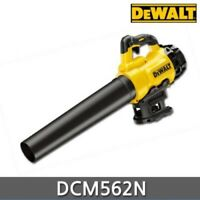 DeWalt DCM562N 18V Li-Ion Cordless Blower Motor Power Tools Body Only_imga