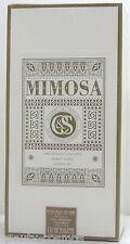 Czech & Speake Mimosa EDT Spray 100 ml