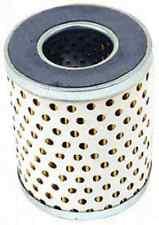 Massey Ferguson 65 Tractor Fuel Filter