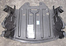 Engine Under Cover for 2004-2008 Mazda RX-8