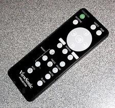 Viewsonic / HITACHI Projector remote, Hitachi CP-X270W, CP-S370W, CP-S310