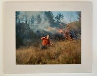 """PHILIP-LORCA DICORCIA Original Unsigned Photograph from """"A Storybook Life"""" 8x10"""