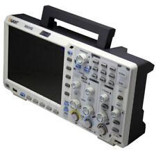 OWON XDS3102 100Mhz Digital Oscilloscope datalogger waveform generator USA