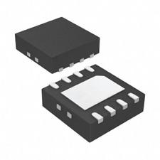 MCP8063-E/MD IC MOTOR DRIVER 2V-14V 8DFN