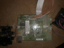 Dell PowerVault 124T Logic Board with Left/Right Actuator