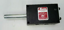 Control Valve fits Coats ®* Tire Changers 181986 - 8181986 4-Way Pneumatic
