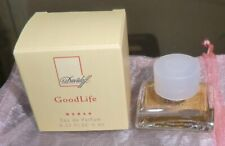 GOODLIFE WOMAN - EDP 5 ML de DAVIDOFF