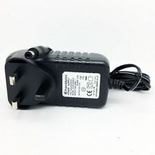Cisco WAP321 WAP - 12v new replacement power supply adapter cable