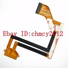New LCD Flex Cable For SAMSUNG HMX-Q10 BP Repair Part