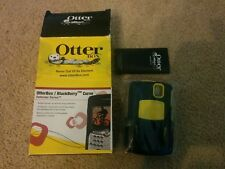 OtterBox Defender Series for Blackberry Curve 8300 Series (8300 8310 8320 8330)