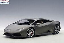 AUTOart 74606 1:18 Lamborghini Huracan LP610-4