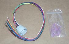 Transmission External Wire Harness Repair Kit 4L60E 4L65E CHEVY TRUCK GM