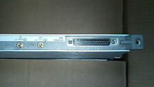08780-60023  A4 Timebase Module for HP 8780A or HP 8782A  Signal Generator