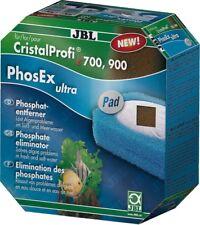 Jbl PhosEx ultra Pad e401/e700/e900/e701/e901 - @ precio CHOLLO!!!