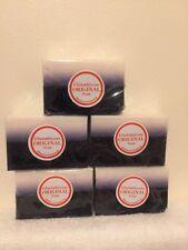 5 x Original Black Licorice and White Glutathione USA SELLER