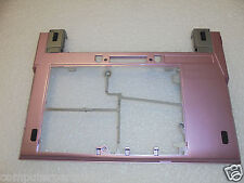 NEW Genuine Dell Latitude E4200 Pink Bottom Base Assembly D569F
